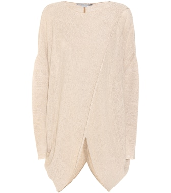Stella McCartney - Strickpullover - mytheresa.com