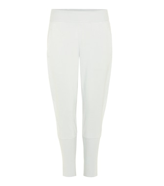 Y-3 - Force cotton sweatpants - mytheresa.com