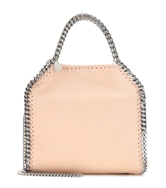 Stella McCartney - Falabella Mini tote - mytheresa.com