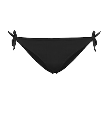 Max Mara - Bisous tie-side bikini bottoms - mytheresa.com