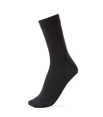 Wolford - Cotton-blend socks - mytheresa.com