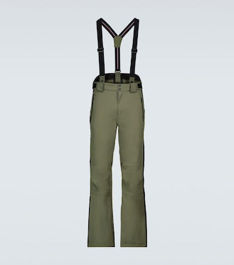 Fusalp - Perfortex™ Ranger pants - mytheresa.com
