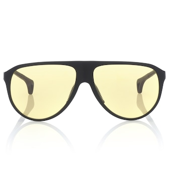 District Vision - Yukari sunglasses - mytheresa.com