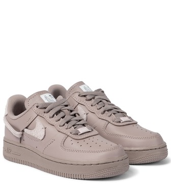 Nike - Air Force 1 LXX leather sneakers - mytheresa.com