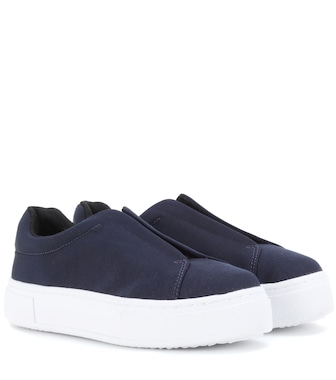 Eytys - Doja slip-on sneakers - mytheresa.com