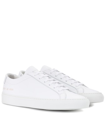 Common Projects - Sneakers Original Achilles - mytheresa.com