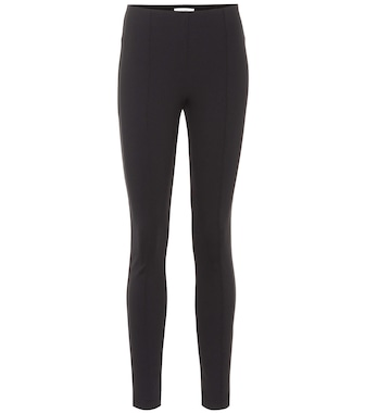 The Row - Leggings Bosso aus Stretch-Jersey - mytheresa.com
