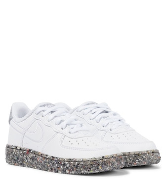 Nike Kids - Force 1 KSA sneakers - mytheresa.com
