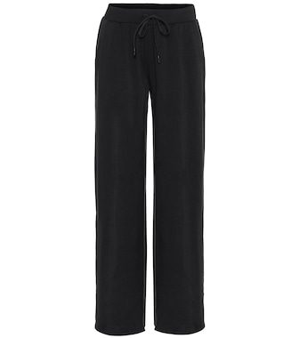 Lanston Sport - Overland snap-button trackpants - mytheresa.com