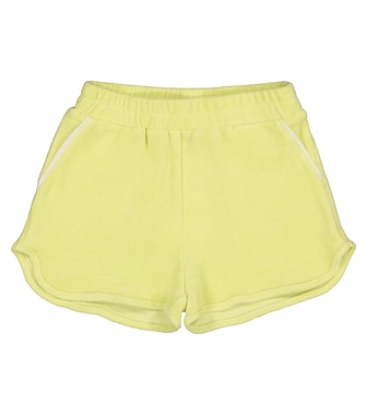 paade mode - Shorts in cotone - mytheresa.com