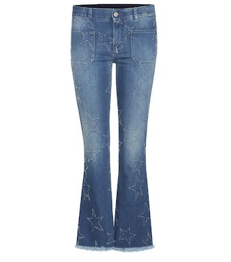 Stella McCartney - Jeans - mytheresa.com