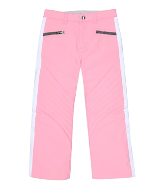 BOGNER Kids - Frenzi ski pants - mytheresa.com