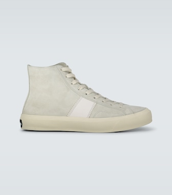 Tom Ford - Sneakers alte Cambridge - mytheresa.com