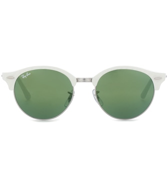 Ray-Ban - RB4246 Clubround sunglasses - mytheresa.com