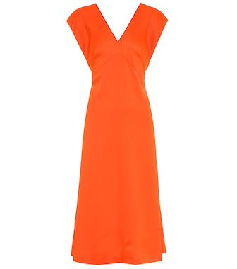 Joseph - Sienna cady dress - mytheresa.com