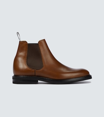 Church's - Goodward R LW Chelsea boots - mytheresa.com