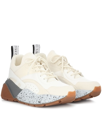 Stella McCartney - Eclypse sneakers - mytheresa.com