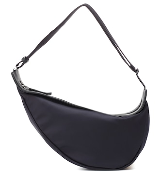 The Row - Large Slouchy Banana shoulder bag - mytheresa.com