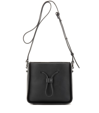 3.1 Phillip Lim - Small shoulder bag - mytheresa.com