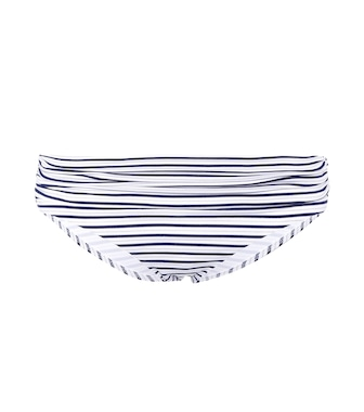 Melissa Odabash - Bel Air striped bikini bottoms - mytheresa.com