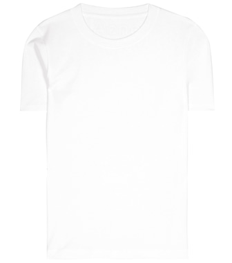 Acne Studios - Dorla 2-Pack cotton T-shirts - mytheresa.com