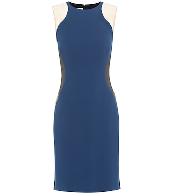 Stella McCartney - Bodycon dress - mytheresa.com