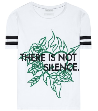 Each x Other - Printed cotton T-shirt - mytheresa.com
