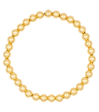 Jil Sander - Sphere necklace - mytheresa.com
