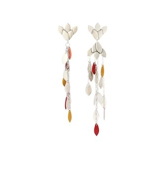 Isabel Marant - Marisa drop earrings - mytheresa.com