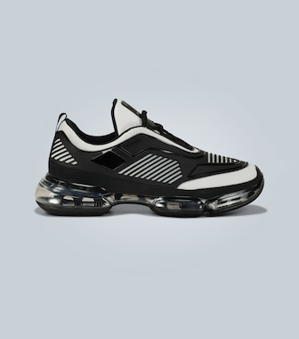 Prada - Sneakers Cloudbust Air - mytheresa.com