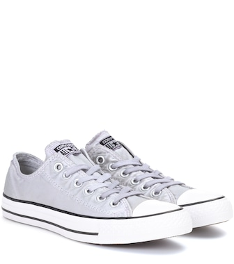 Converse - Chuck Taylor All Star Ox sneakers - mytheresa.com