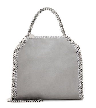 Stella McCartney - Tote Falabella Mini - mytheresa.com