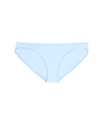 Beth Richards - Naomi bikini bottom - mytheresa.com