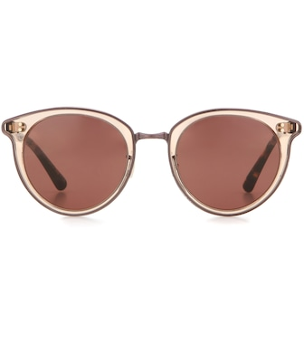 Oliver Peoples - Spelman 50 sunglasses - mytheresa.com