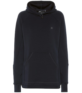 Lndr - Sudadera Smooth Tech con capucha - mytheresa.com