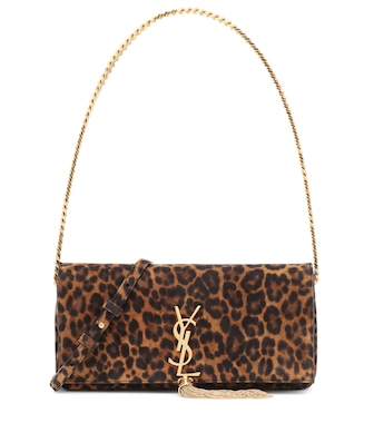 Saint Laurent - Schultertasche Kate 99 - mytheresa.com