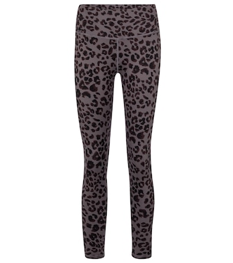Varley - Century high-rise leggings - mytheresa.com