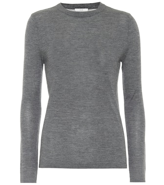 Co - Cashmere sweater - mytheresa.com