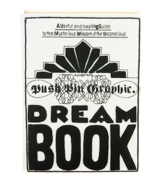 Olympia Le-Tan - Dream Book clutch - mytheresa.com