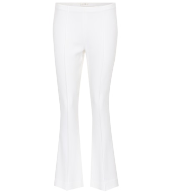 The Row - Becca cady trousers - mytheresa.com