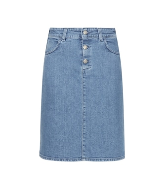 Closed - Denim skirt - mytheresa.com