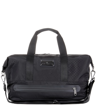 Adidas by Stella McCartney - Gym bag - mytheresa.com