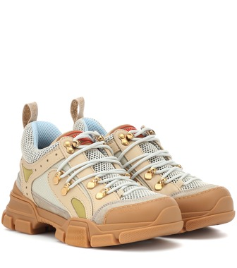 Gucci - Flashtrek sneakers - mytheresa.com