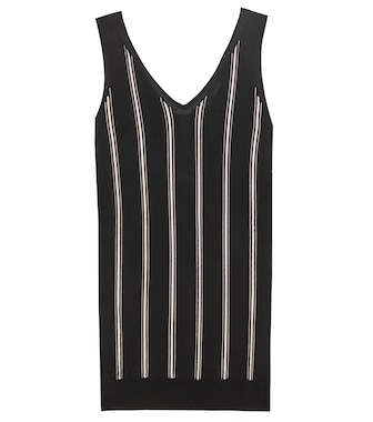 Lanvin - Striped top - mytheresa.com