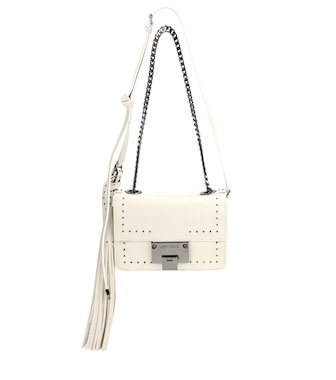 Jimmy Choo - Rebel mini shoulder bag - mytheresa.com