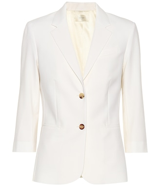The Row - Blazer The Schoolboy - mytheresa.com