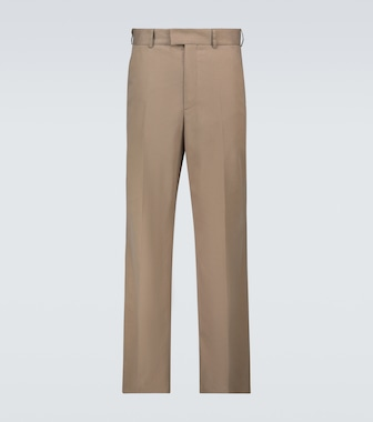 Our Legacy - High Top chino pants - mytheresa.com