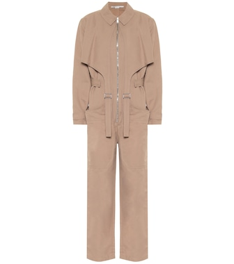 Stella McCartney - Jumpsuit Paloma - mytheresa.com