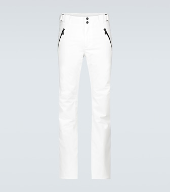 Toni Sailer - Will New ski pants - mytheresa.com
