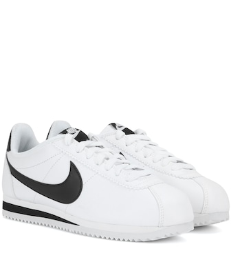 Nike - Nike Classic Cortez leather sneakers - mytheresa.com